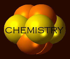 molecule chemistry index