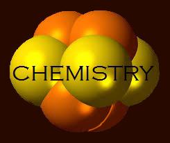 NEETChemistry mcq index